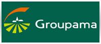 Groupama Sigorta ile anlaşmalıyız.